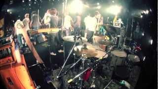 SHAKALABBITS LIVE 2013 『Jammin'』でのLIVE映像を大公開! 2013/03/19...