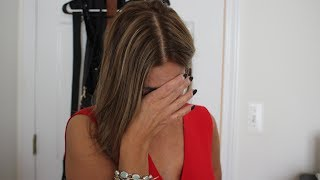FAKE DEATH PRANK ON MY MOM!! FT: Mikey Manfs