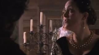 """Docu-fiction """"Giorgione da Castelfranco - sulle tracce del genio"""" - Trailer"""