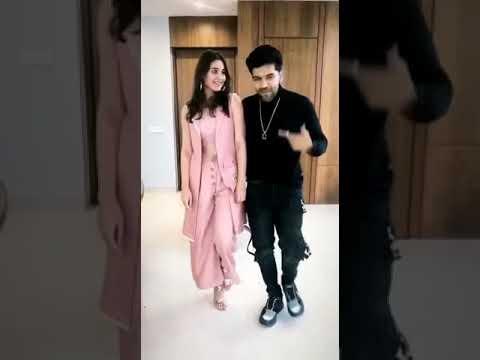 Baby Girl   Guru Randhawa,Dhvani Bhanushali   YouTube Shots