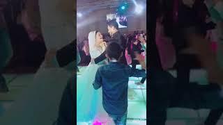 اغنية احمد حسن وزينب اموت لو انتي بعدتى عنى 💃🏼💖