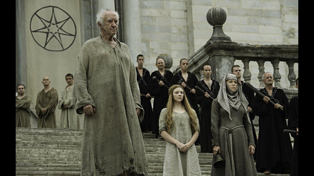Game Of Thrones 6 Sezon 6 Bölüm Blood Of My Blood Türkçe