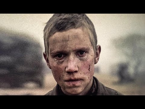 Top 10 Most Realistic War Movies According To Military Veterans