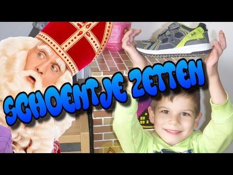 Vlog 278: Vindt