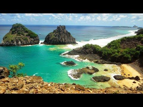 Qué mujeres en las playas de Recife de YouTube · Duración:  1 minutos 10 segundos