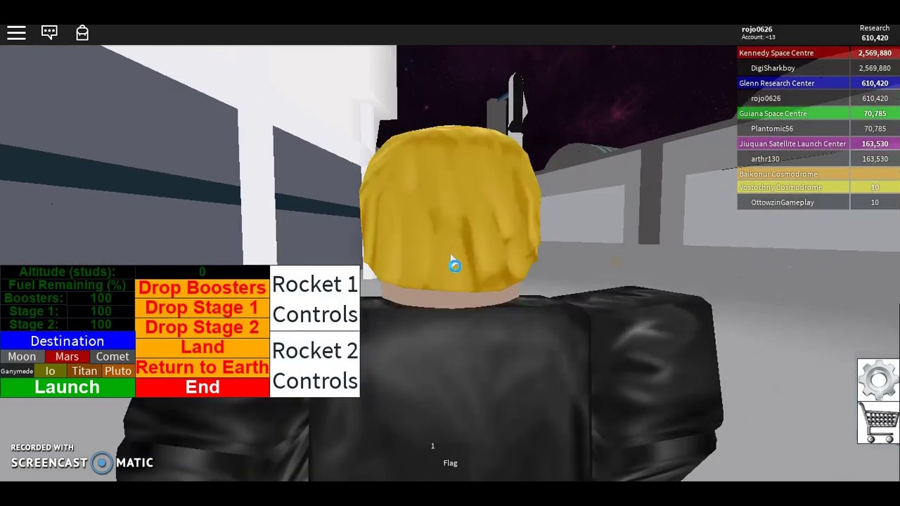 how to have the best space base in Roblox rocket tester [ plus extra  content at the end ]
