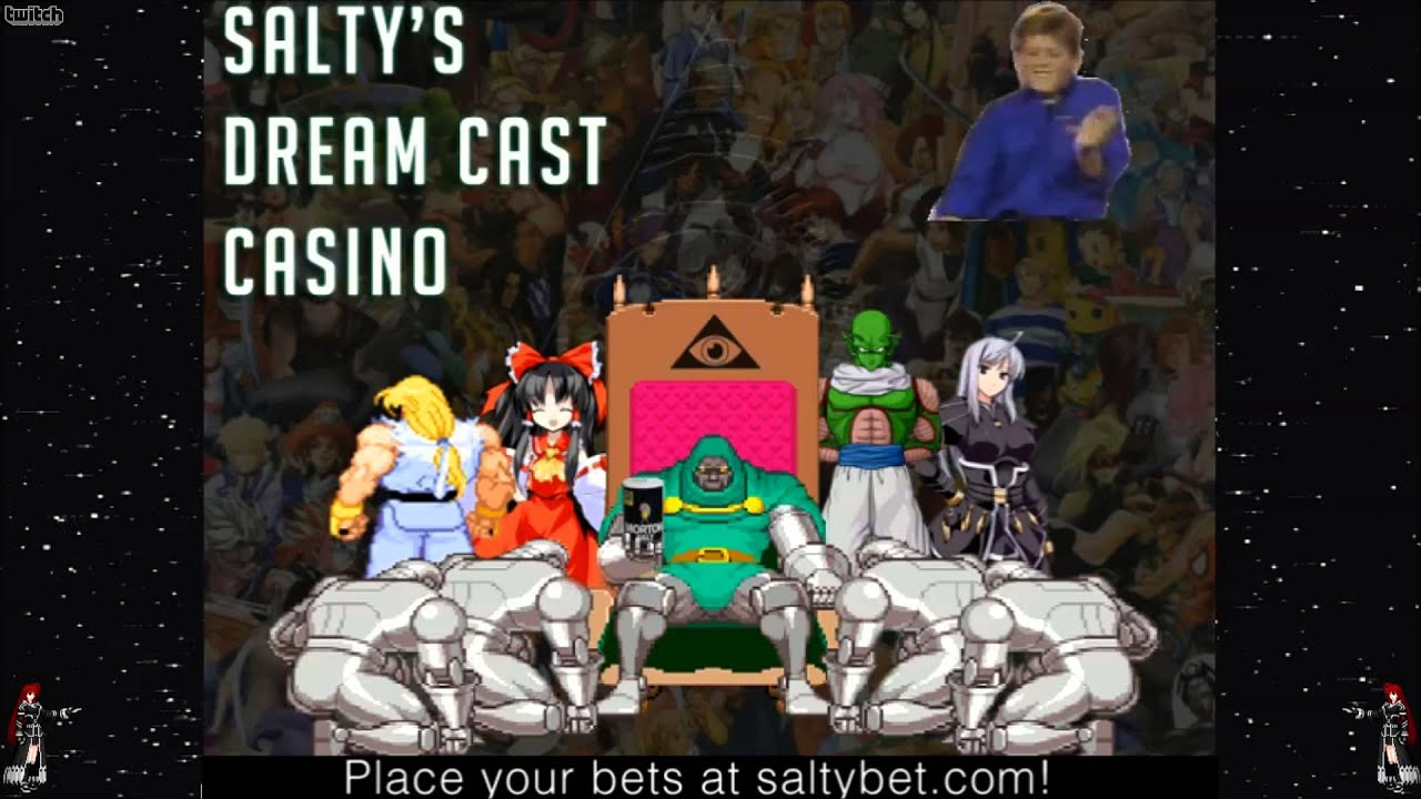 salty bet never gonna salt you up sung by sonicmega youtube