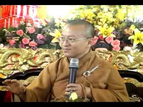 Phật Dược Sư cứu đời - Thích Nhật Từ - TuSachPhatHoc.com
