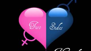 Morado -Two Sides (Jee Juh Contest) [Lyrics in Description]