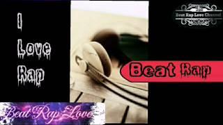 [Beat Chuẩn] Tư Cách Người Dưng - Rap Love Beat