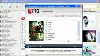 music.pz10.com