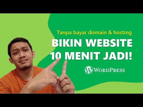 gratis!-belajar-membuat-website-wordpress-di-laptop-dengan-bitnami,-tanpa-xampp!
