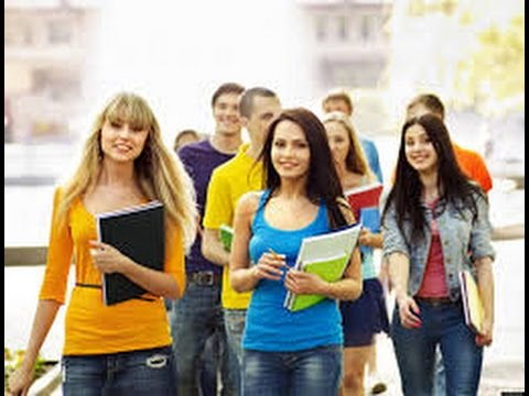 online mba degree program free