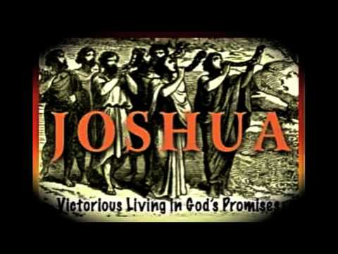12 Tribes of Israel song