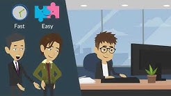 SEO Company Kent UK