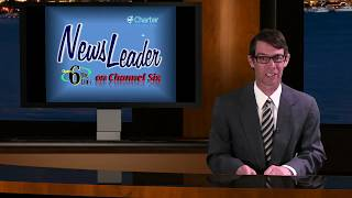 News Leader 04-09-2019