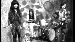 Watch Shocking Blue Navajo Tears video