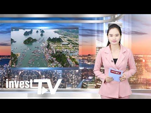 Hai năm nữa Vân Đồn sẽ là trung tâm tài chính của Châu Á – Thái Bình Dương