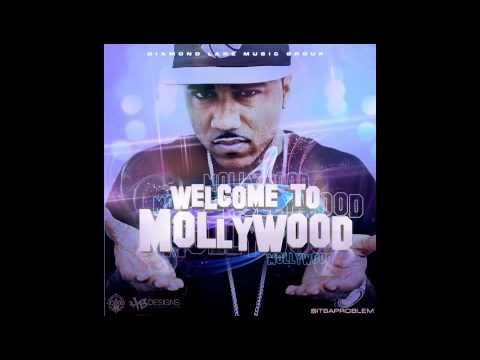 Problem - iPhones and Bad Bitches ft Dom Kennedy - Welcome To Mollywood 2012