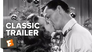 Baixar Holiday Affair (1949) Trailer #1 | Movieclips Classic Trailers