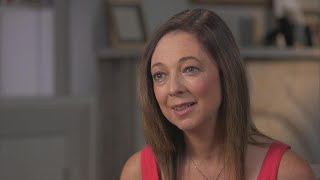 """Susan Cain on introverts and the """"Quiet Revolution"""""""