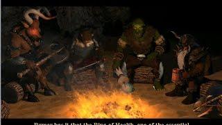 HoMM Shadow of Death III: Cutthroats Part 25