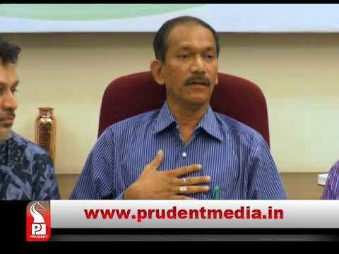 CM PARRIKAR NEEDS TO STEP DOWN AS CM & TAKE CARE OF HIS HEALTH: CONGRESS  Prudent Media Goa