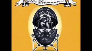 The Romanovs - Kiss