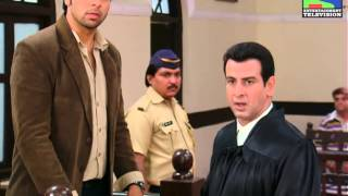 Chalti Gaadi Mein Khoon - Episode 195 - 3rd February 2013