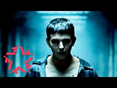 видео: 7Б - Я Любовь