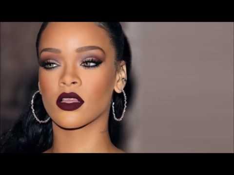 Rihanna  Emergency Ft Akon NEW SONG 2017
