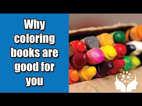 why-adult-coloring-books-are-good-for-your-mental-health