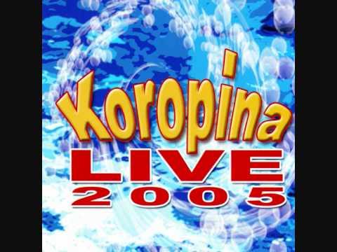 Koropina - Yu Bun Bun Meid
