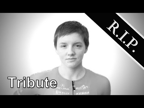 Kelly Catlin ● A Simple Tribute