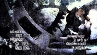 Multi Anime Opening - [UNDER/SHAFT]