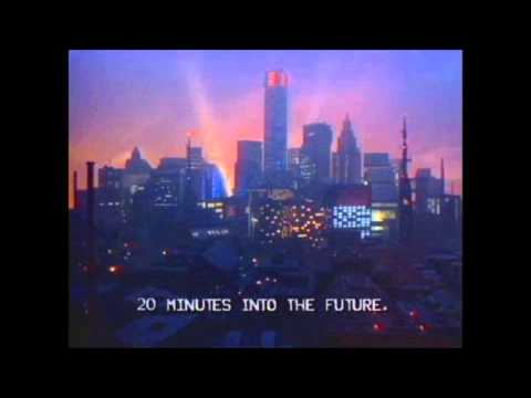 DJオートミックス (1) club vapor automatic (vaporwave mix)