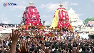 Explore India's Best Kept Secret Odisha