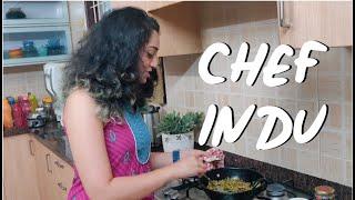CHEF INDU - DIABETES RECIPE | Diabesties Kerala