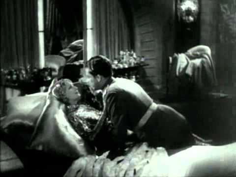 Trailer do filme Mata Hari