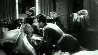 Mata Hari [Trailer]