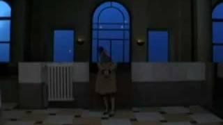 """Guesch Patti  """"Adieu"""" (Dernières nouvelles) 2000"""