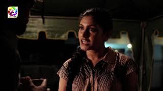 Hansa Pihatu Episode 11 Thumbnail
