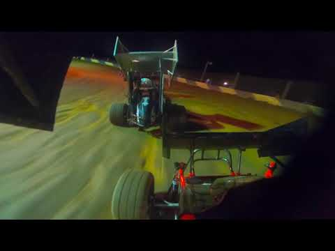 Path Valley Sprint Car Nationals