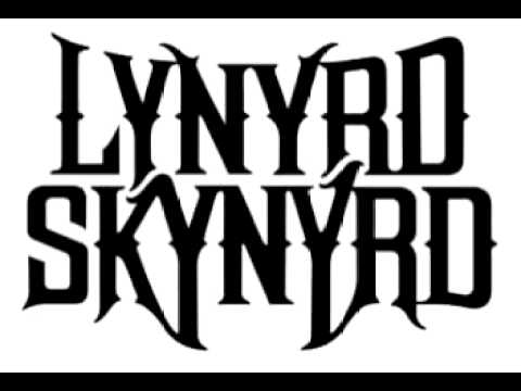 [HQ]Lynyrd Skynyrd - Free Bird Backing Track