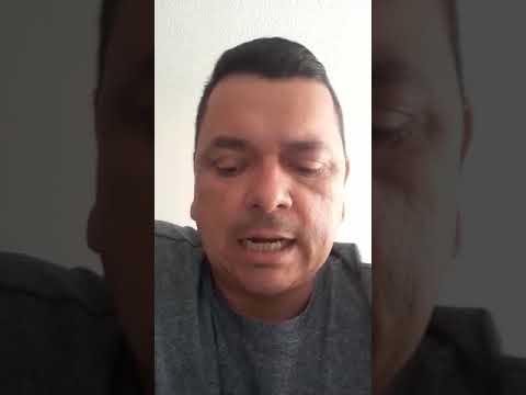 antropologÍa-concepto-de-cultura-jose-fernando-cristancho-unad-noviembre-de-2019