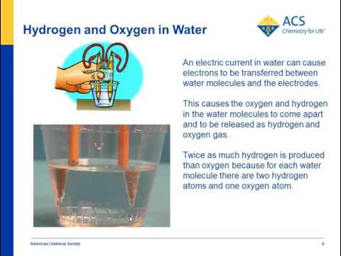 Energy Levels Electrons And Covalent Bonding Chapter 4