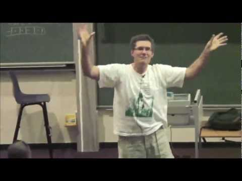 CS3 Lecture 7: Design in Computing - Richard Buckland (draft) UNSW COMP2911