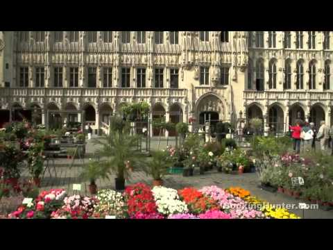 Brussels, Belgium Travel Guide   Must See Attractions 2 14 2014 6 24 57 PM