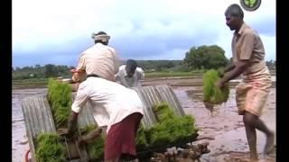 Agricultural Machinery part 1 (Hindi) sample clip