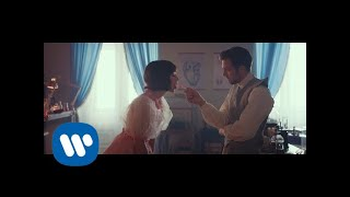 melanie-martinez-teacher-s-pet-official-music-video